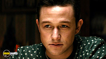 A still #1 from The Night Before (2015) with Joseph Gordon-Levitt