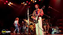 Still #4 from The Who: At Kilburn: 1977
