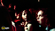 Still #5 from The Who: At Kilburn: 1977