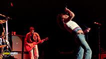 Still #8 from The Who: At Kilburn: 1977