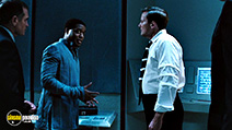 A still #11 from Serenity with Chiwetel Ejiofor