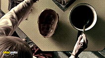A still #3 from House of Wax