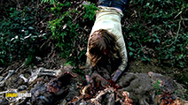 A still #7 from House of Wax