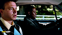 A still #3 from xXx 2: The Next Level with Samuel L. Jackson and Michael Roof
