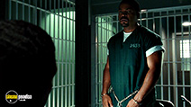 A still #5 from xXx 2: The Next Level with Ice Cube