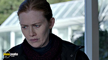 A still #3 from Killing: Series 4 (2014) with Mireille Enos
