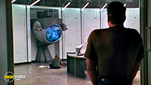 Still #2 from Universal Soldier: The Return