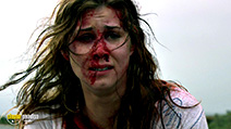 A still #6 from Wolf Creek (2005) with Kestie Morassi