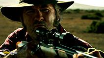 A still #7 from Wolf Creek (2005) with John Jarratt
