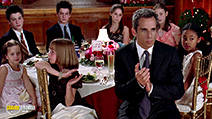 A still #52 from The Heartbreak Kid with Ben Stiller, Nicholas Kromka and Michael Kromka