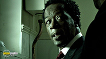 A still #27 from Outlaw with Lennie James