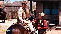 Still #6 from Rio Bravo