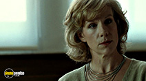 A still #32 from Breaking and Entering with Juliet Stevenson