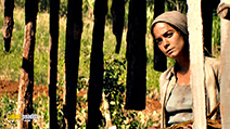 A still #9 from The Burning (2014) with Alice Braga