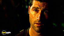 Still #2 from Lost: Series 2: Part 1