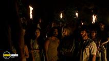 Still #6 from Lost: Series 2: Part 1