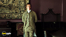 A still #8 from Becoming Jane with Laurence Fox