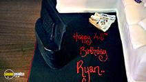 Still #5 from Life of Ryan