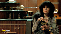 A still #2 from Superman Returns with Parker Posey