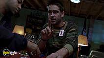 A still #8 from The Recruit with Colin Farrell