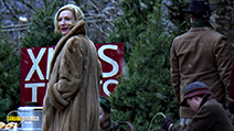 A still #8 from Carol with Cate Blanchett