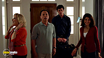 A still #8 from Parental Guidance (2012) with Billy Crystal, Marisa Tomei, Tom Everett Scott and Bette Midler