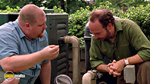 A still #5 from Lady in the Water with Paul Giamatti