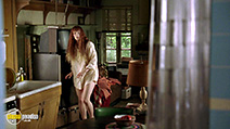 A still #10 from Lady in the Water with Bryce Dallas Howard