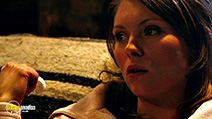 A still #9 from The Descent with MyAnna Buring