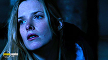 A still #8 from The Descent with Shauna MacDonald