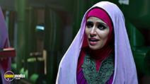 A still #3 from Dominion: Series 1 (2014) with Shivani Ghai