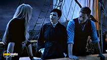 A still #7 from Once Upon a Time: Series 3 (2013) with Jennifer Morrison, Ginnifer Goodwin and Josh Dallas
