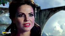 A still #5 from Once Upon a Time: Series 3 (2013) with Lana Parrilla