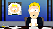 Still #3 from South Park: Series 12