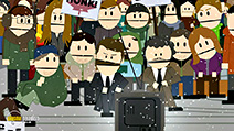 Still #4 from South Park: Series 12