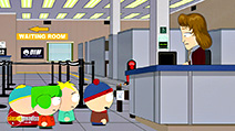 Still #6 from South Park: Series 12