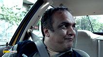 Still #6 from Taxi Tehran