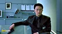 A still #3 from Infernal Affairs 3 (2003) with Leon Lai