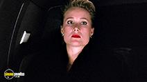 A still #1 from A.W.O.L. (1990) with Deborah Rennard