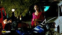A still #9 from Chennai Express (2013) with Deepika Padukone
