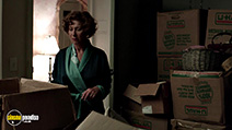 A still #11 from Woman in Gold with Helen Mirren