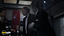 A still #6 from Howl (2015) with Elliot Cowan and Ed Speleers