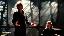 A still #6 from Eat, Pray, Love with James Franco and Lisa Roberts Gillan