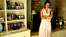 A still #8 from The Casual Vacancy (2015)