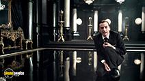 A still #8 from Hamlet (2009) with David Tennant