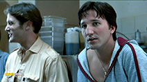 A still #3 from 54 (1998) with Breckin Meyer