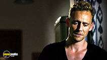 A still #42 from The Night Manager with Tom Hiddleston