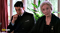 A still #9 from Tom and Viv with Rosemary Harris and Tim Dutton