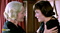 A still #4 from Tom and Viv with Rosemary Harris and Miranda Richardson