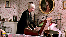A still #1 from Tom and Viv with Rosemary Harris